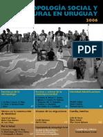 Anuario Antropología - 2006.pdf