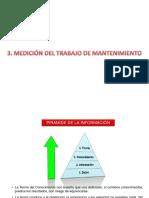 3- MEDICION DE W DE MANTTO.pdf