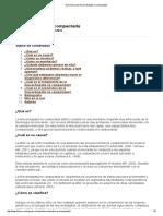 Guía clínica de Miocardiopatía no compactada.pdf