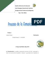 Informe - Estrategia y Recursos Instruccionales