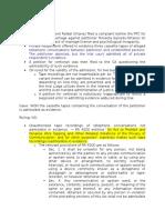 Salcedo Ortanez v. CA Digest