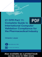 21 cfr part 11 complete guide to international computer validation compliance.pdf