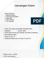 Ppt PAP Destilasi (1)