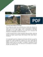Cultura prehispánica peruana.docx
