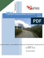13. Informe Resumen 149 8