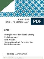 Bab I. Sistem Bilangan Real.pptx