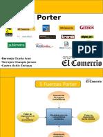 5FPGC.pptx