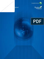 Elevator Catalog.pdf