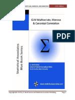 glm_multivariate_cc_p.pdf