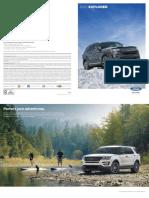 Ford Explorer 2016.pdf