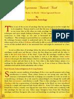 MahaDashaRulerAtBirth-MostIgnoredColor.pdf