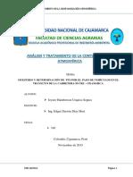 Informe Pts Oxamarca-celendin