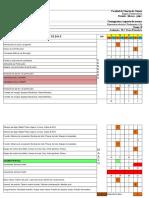 Cronogramas IP 2016 FJ