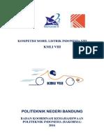 Panduan Kmli 2016 r11