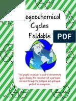 BiogeochemicalCyclesFoldable1.pdf