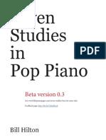 Seven Studies BETA 0.3.pdf
