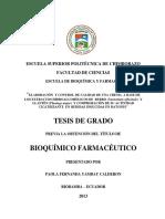 proyecto de tesisi faramacia.pdf