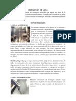 80160346-Definicion-y-Tipos-de-Losa.pdf
