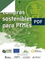 Compras_Sostenibles_PYMES - 8.1 Planificación y Control Operacional