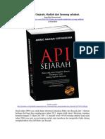 buku-api-sejarah-hadiah-dari-seorang-sahabat.pdf