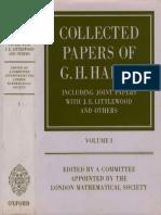 Lms-CollectedPapersOfGHHardyVolume1.pdf