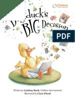 DigiDuck-eBook.pdf