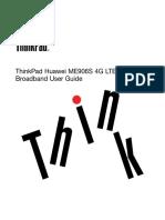 tp_hme906s_4gltem_bb_ug_en.pdf