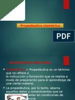 propedeutica-obstetrica