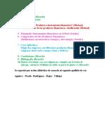 Economica Trabajo 2- Reparticion (1)