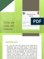 Ciclo de vida del cliente.pptx