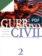 13 - Civil War 002  (www.ElAbueloSawa.com).pdf