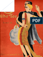 Zum 5 Uhr Tee Band 9.pdf