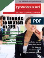 9686132-Business-Opportunities-Journal-Jan09-.pdf