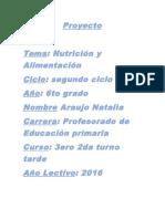 Proyecto de Sociales (2)