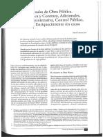 Lectura_de_Obra(1) (1).pdf