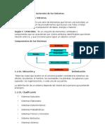 tema uno de sistemas y procedimientos. la organizacion y los sistemas.docx
