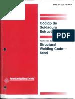 AWS_D1.1_2010_(ESPAÃ'OL)_1.pdf