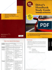 Drivers Handbook Study Guide (1).pdf