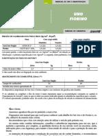 Uno-Fiorino-2005.pdf