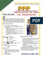 Boletin-4-Manipulación de Carga Transpaleta-.pdf