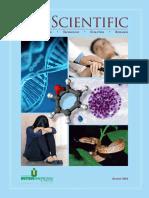 Inter Scientific 01