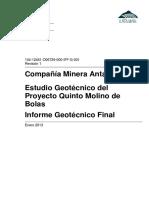 104-12451-O06729-000-IFF-G-001 Rev 1, pmp, ja