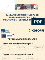 Saneamiento fisico legal.ppt