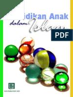 PendidikanAnak.pdf