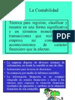 Presentacion Contabilidad Gerencial PDF