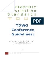 ConferenceGuidelines-3
