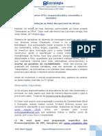 Detonando_CPCsParte_II.pdf