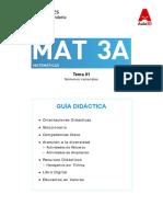 MAT_3A_Guia_T_01_14