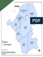 Mapa de Distritos Com Extensão A1_1