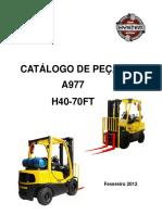 A977 ( 2012) H40 -70 FT